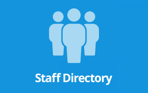 staff directory.png